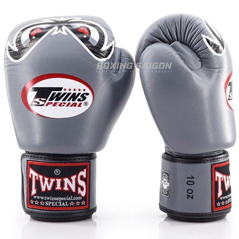 Găng Tay Twins Fbgvl3-25 Special Fancy Boxing Gloves