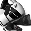 Găng Tay Hayabusa S4 Boxing Gloves Kit - White
