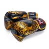 Găng Tay Twins Fbgvl3-52Gd Special Fancy Boxing Gloves