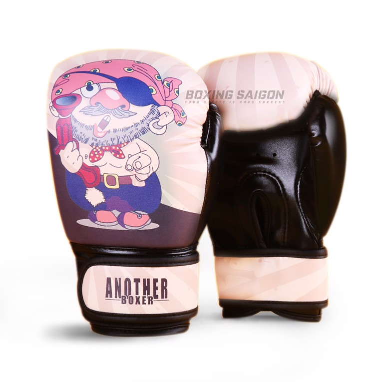 Găng Tay Trẻ Em Another 2 Kids Boxing Gloves