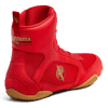 Giày Hayabusa Pro Boxing Shoes - Red