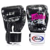 Găng Tay Fairtex Bgv1 Dark Cloud Boxing & Muay Thai