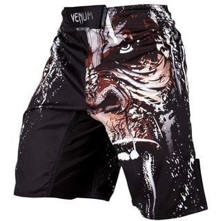 QUẦN MMA VENUM GORILLA FIGHT SHORTS