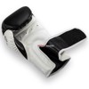 Găng Tay Torque 2.0 Boxing Gloves  - Black/White