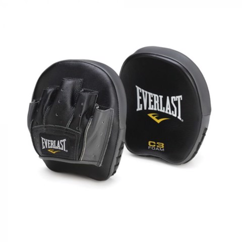 ĐÍCH ĐẤM EVERLAST C3 PRECISION PUNCH MITTS