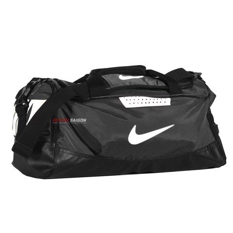 TÚI NIKE TRAINING DUFFLE BAG