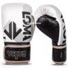 Găng Tay Venum Loma Edition Arrow Boxing Gloves