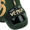 GIÀY VENUM GIANT LOW LINARES EDITION BOXING SHOES