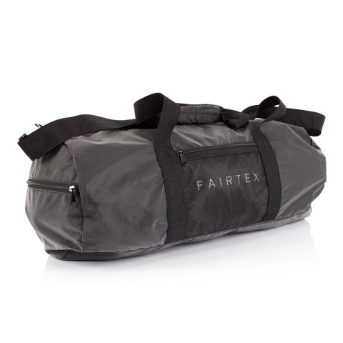 Túi Fairtex BAG14 Fairtex Duffel Bag