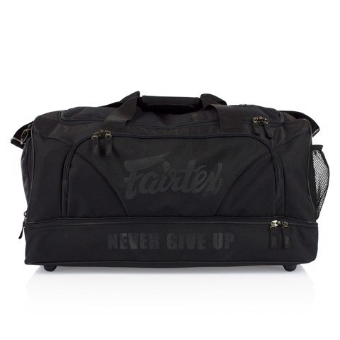 Túi Fairtex Bag2 Heavy Duty Gym Bag