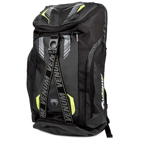 Balo Venum Training Camp 3.0 Backpack