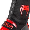 GIÀY VENUM ELITE BOXING SHOES - BLACK/RED
