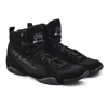 Giày Rival Rsx-Guerrero Classic Low Boxing Shoes - Black/Black