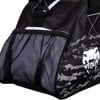 Túi Venum Camoline Sports Bag - Black/White