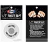 Băng Dán Fairtex Tap2 Finger Tape