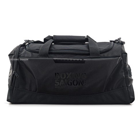 Túi Boxing Saigon Duffle Bag
