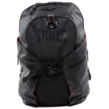 Balo Everlast Contender Backpack