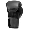 GĂNG TAY HAYABUSA S4 BOXING GLOVES KIT - BLACK/CHAROAL