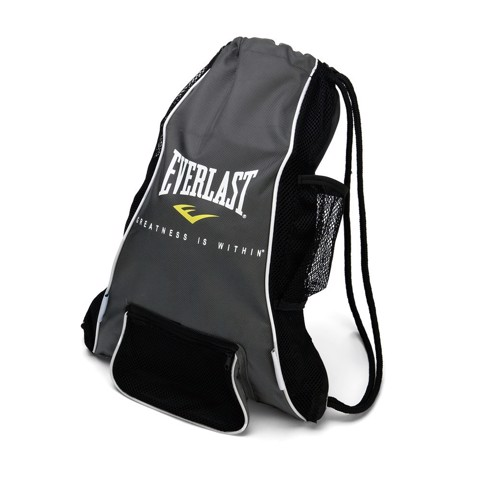 TÚI EVERLAST GLOVE BAG