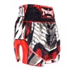 Quần Twins Special Muay Thai Shorts TBS-DEMON