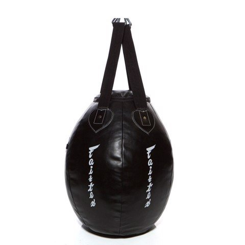 Bao Cát Fairtex Hb11 Wrecking Ball