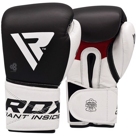 Găng Tay Rdx S5 Sparring Boxing Gloves