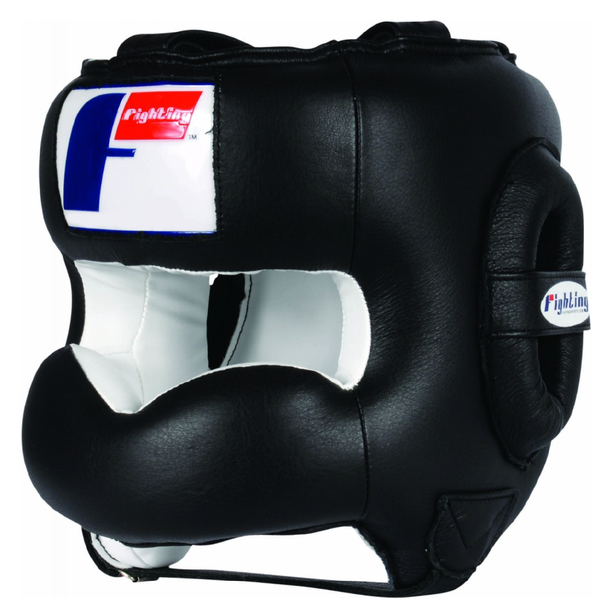 BẢO HỘ ĐẦU FIGHTING SPORTS NO CONTACT HEADGEAR
