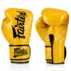 Găng Tay Fairtex Bgv18 Super Sparring Gloves