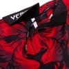 QUẦN MMA VENUM BLOODY ROAR FIGHTSHORTS - RED