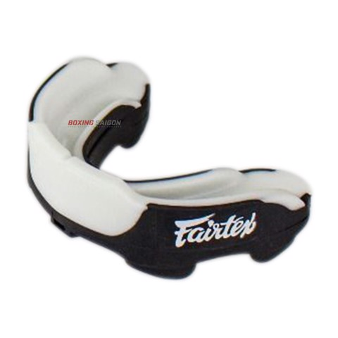 Bảo Hộ Răng Fairtex Mg3 Mouth Guard