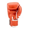 GĂNG TAY TWINS FBGVS3-TW6 FANCY BOXING GLOVES - METALLIC RED