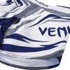 QUẦN MMA VENUM SHARP 2.0 FIGHTSHORTS - WHITE/BLUE