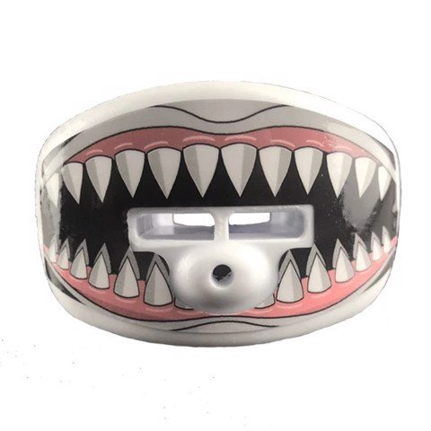 Bảo Hộ Răng Damage Control Pacifier Mouthpieces Jawesome 2.0