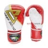 Găng Tay Bn 2019 Boxing Gloves - Red