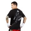 Áo Born To Be Muay Thai T-Shirt Mt-8045