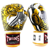 GĂNG TAY TWINS FBGVL3-52GD SPECIAL FANCY BOXING GLOVES DRAGON