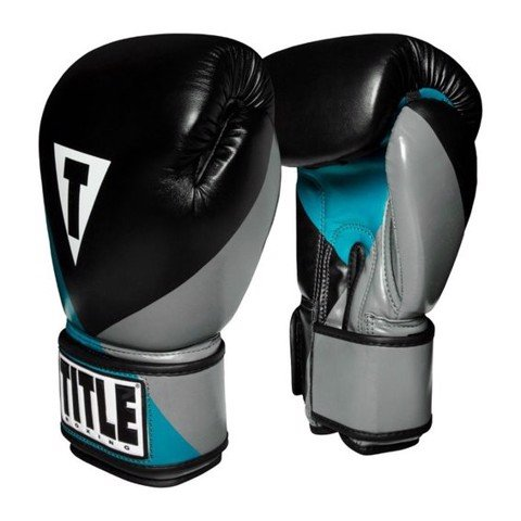 Găng tay Title Prime Fitness Gloves