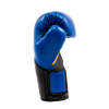Găng Tay Everlast Elite Prostyle Training Gloves - Blue