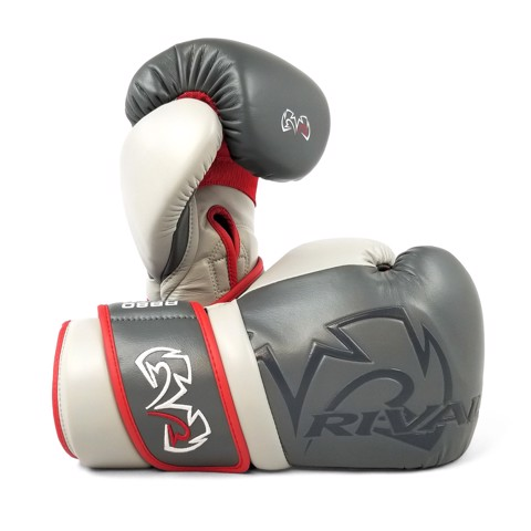 GĂNG TAY RIVAL RS80 IMPULSE BAG GLOVES - GREY