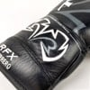 GĂNG TAY RIVAL RFX-GUERRERO PRO FIGHT GLOVES HDE-F - BLACK