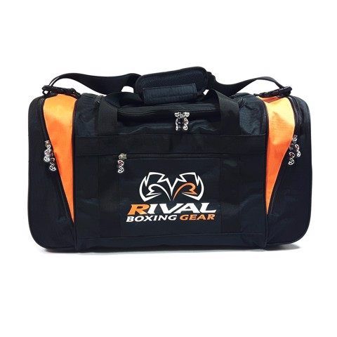 TÚI RIVAL RGB20 GYM BAG