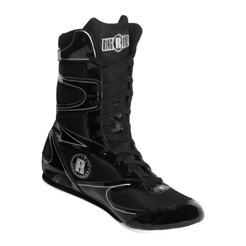 Giày Ringside Undefeated Boxing Shoes