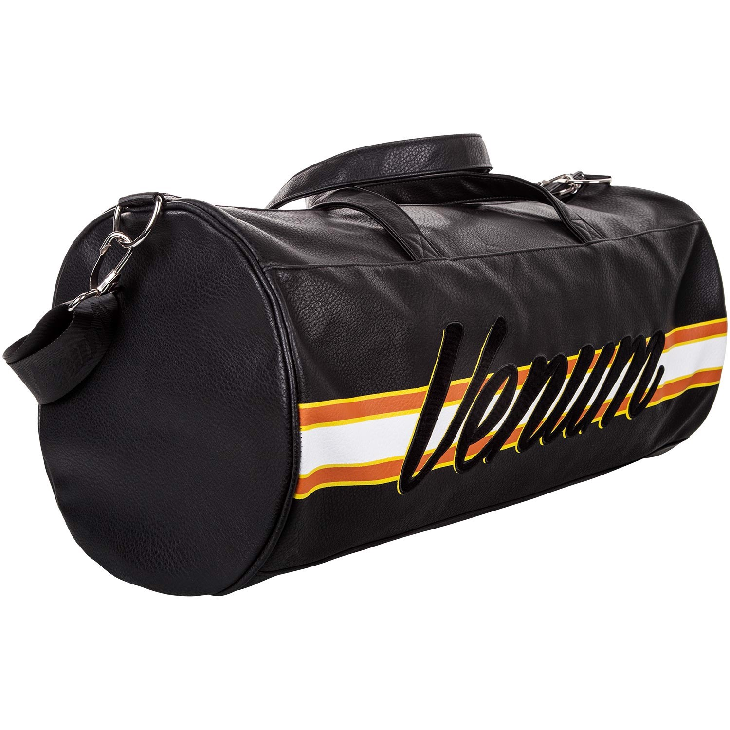 TÚI VENUM CUTBACK SPORT BAG - BLACK/YELLOW