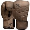 Găng Tay Hayabusa T3 Lx Boxing Gloves - Vintage