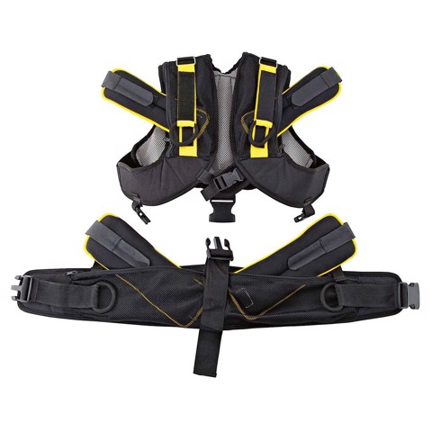 ÁO TẠ PRO-FORM ADJUSTABLE WEIGHTED VEST