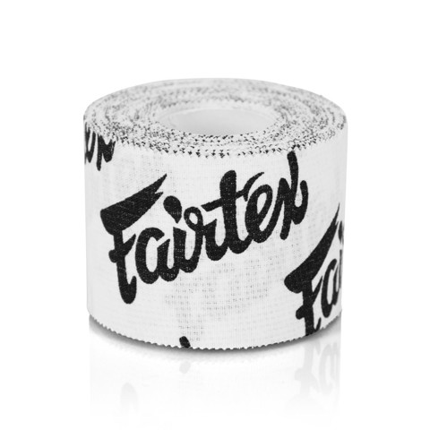 Băng Dán Fairtex Boxing Tape