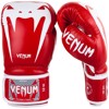 GĂNG TAY VENUM GIANT 3.0 BOXING GLOVES NAPPA LEATHER - RED
