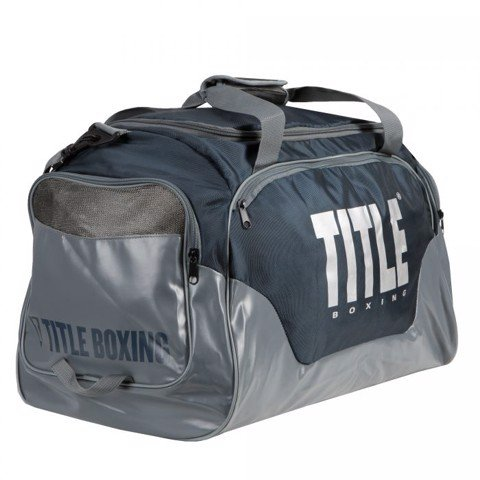 Túi Title Valiant Super Equipment Bag