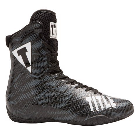 GIÀY TITLE PREDATOR BOXING SHOES