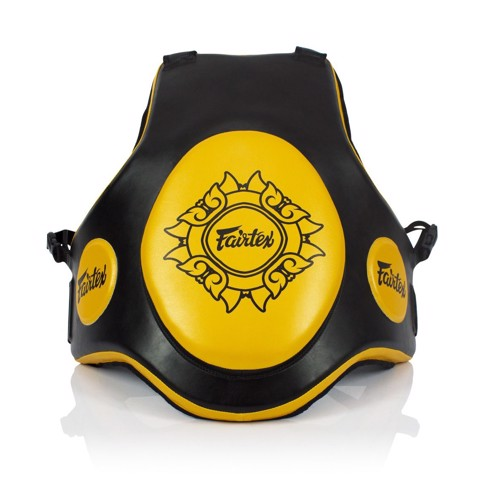 Giáp Fairtex Tv-2 Trainer Vest